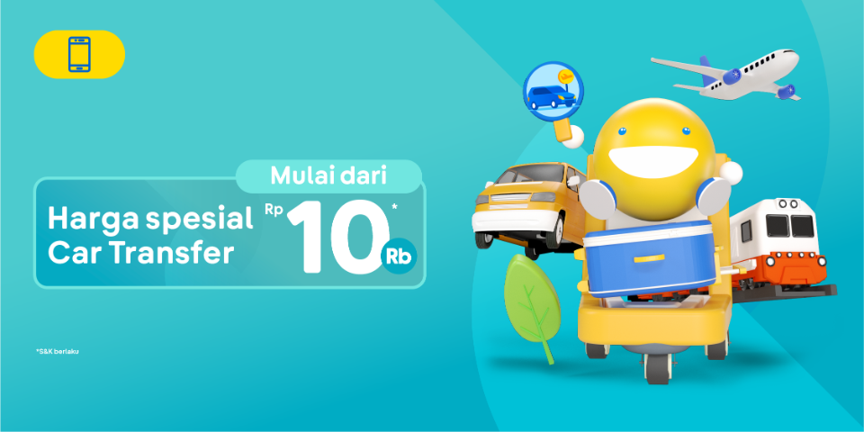 airport-transfer-promotion