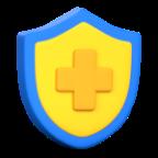 custom-banner-icon