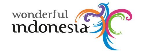 Wondeful Indonesia