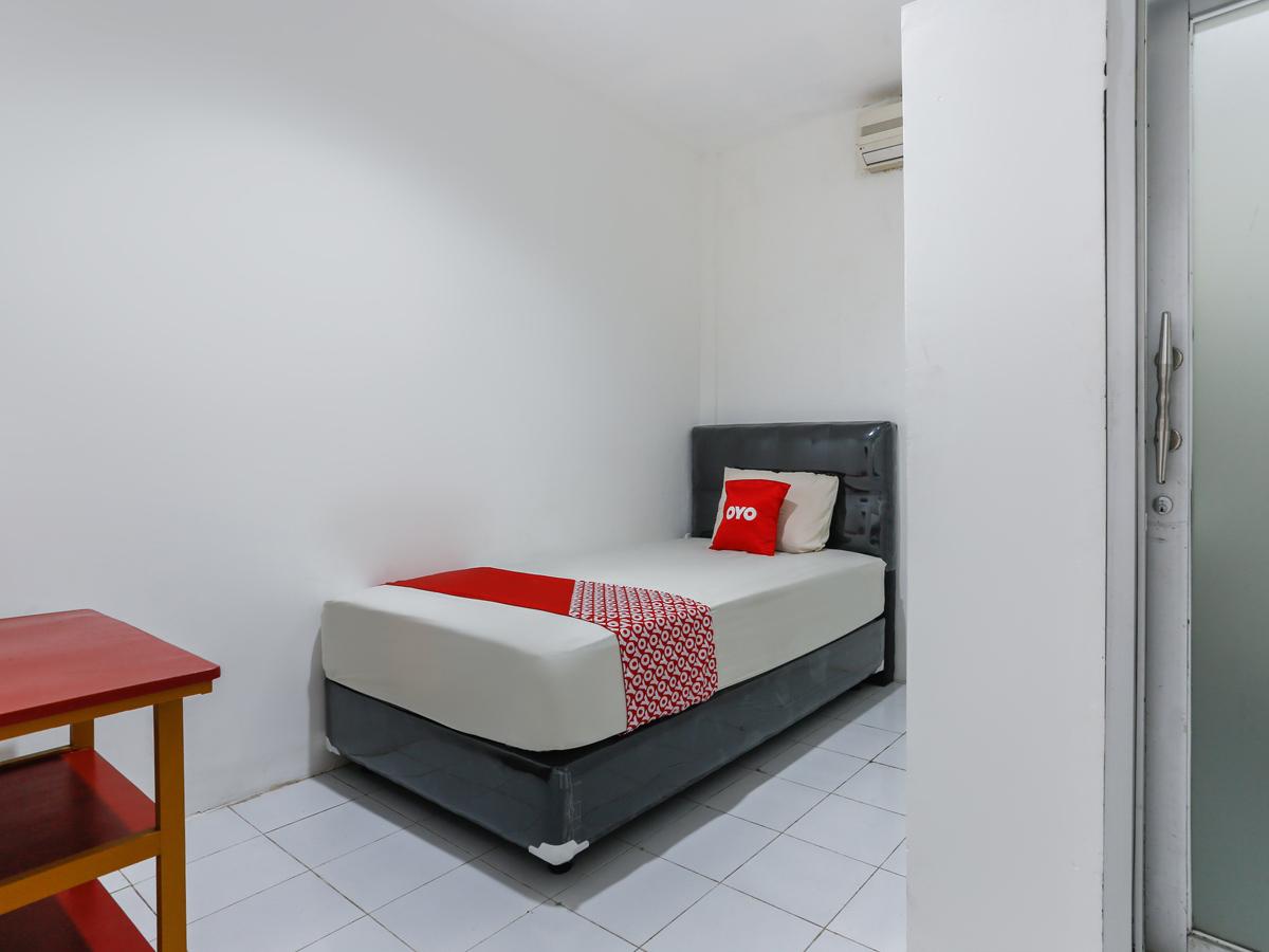 OYO 3794 Good Sleep Samarinda, Samarinda