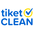 tiket CLEAN