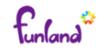 Funland