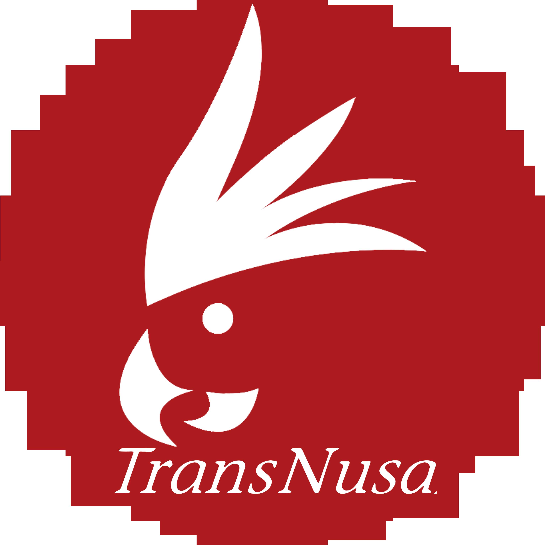 tiket pesawat Transnusa
