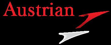 tiket pesawat AUSTRIAN AIRLINES