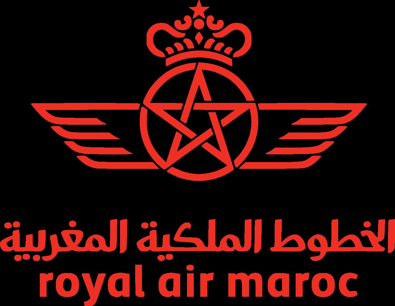 tiket pesawat ROYAL AIR MAROC