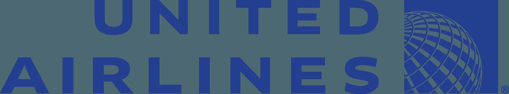 tiket pesawat UNITED AIRLINES
