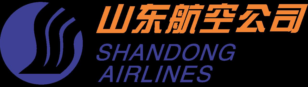 tiket pesawat SHANDONG AIRLINES