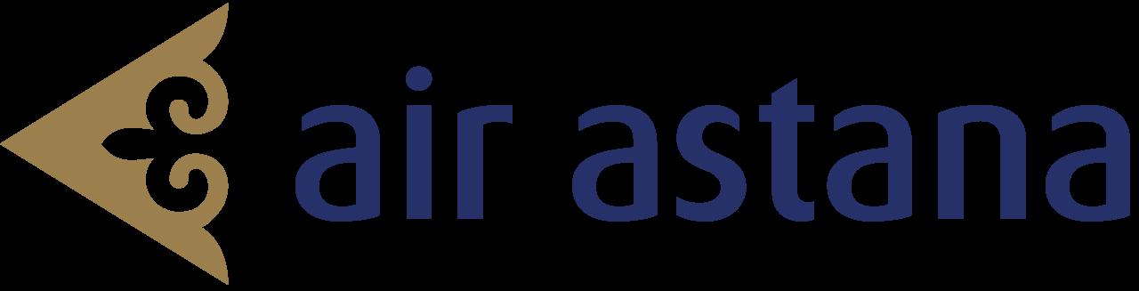 tiket pesawat AIR ASTANA