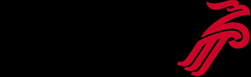 tiket pesawat SHENZHEN AIRLINES