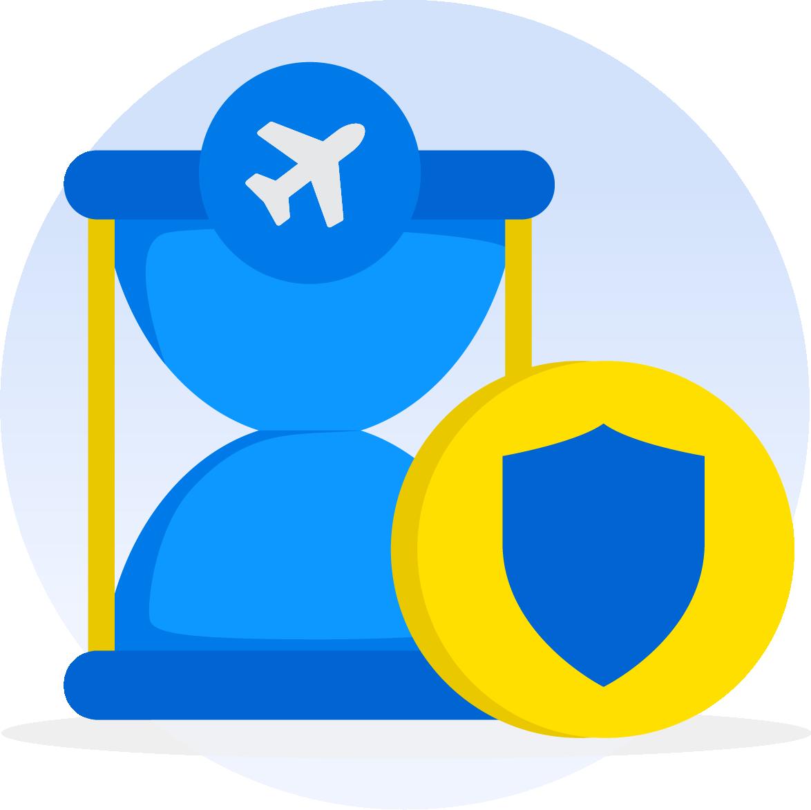 Gratis Asuransi Setiap Beli Tiket Pesawat di tiket.com