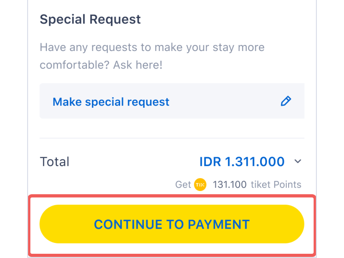 A Safer Way to Travel with InDOnesia CARE and tiket CLEAN  | tiket.com