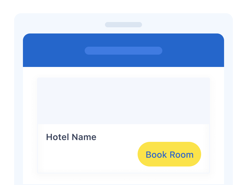 Enjoy a Comfortable Stay with Free Protection | tiket.com