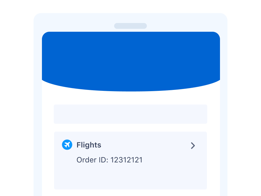 Free Insurance for Every Flight Bookings on tiket.com