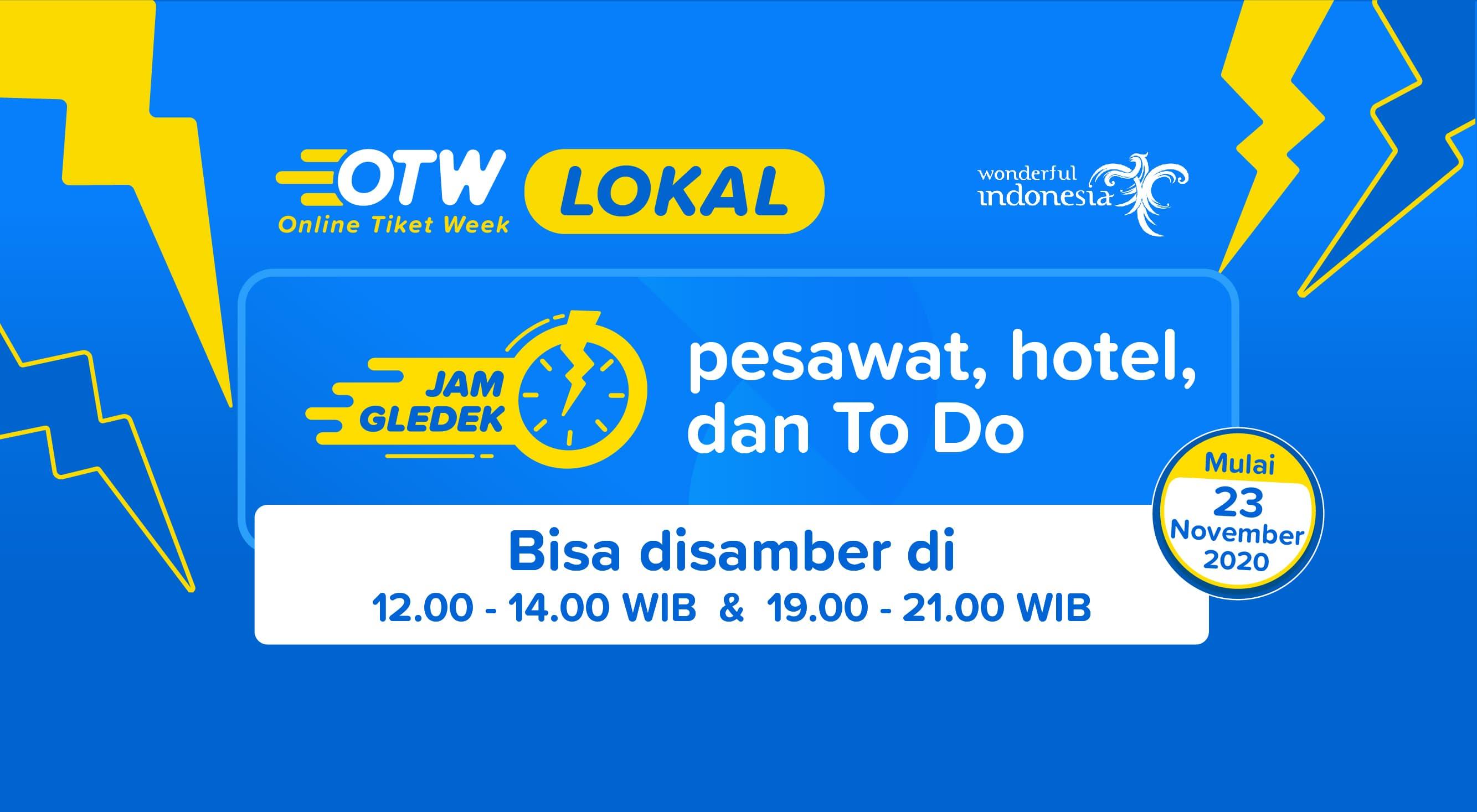 Tiket Com Promo Pesawat Murah Hotel Tiket Kereta Api
