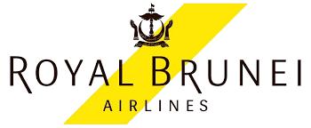 tiket pesawat ROYAL BRUNEI AIRLINES