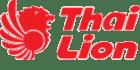 tiket pesawat THAI LION AIR