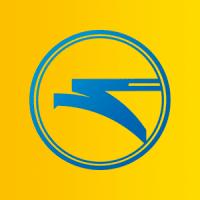 tiket pesawat UKRAINE INTERNATIONAL AIRLINES