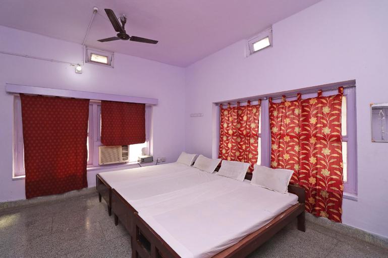 SPOT ON 41145 Laxmi Palace, Nalanda