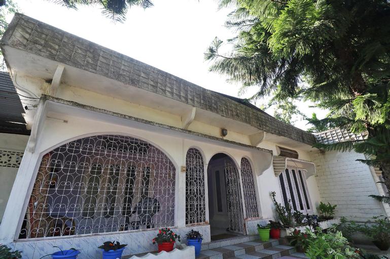 SPOT ON 41065 Rupali Tatghar Homestay, Jorhat