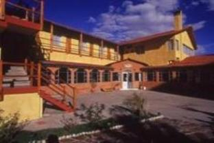 Inca Utama Hotel, Omasuyos
