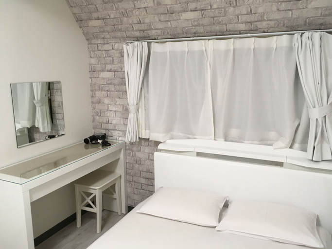 Hyu House - Hostel, Shinjuku