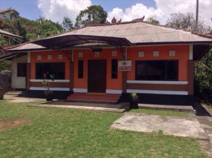 Villa Sinta, Tabanan