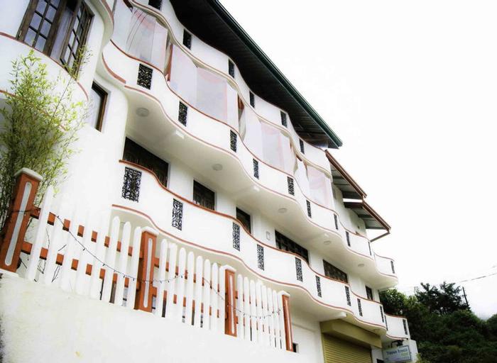 Yoho Toppass Breeze Hotel, Nuwara Eliya
