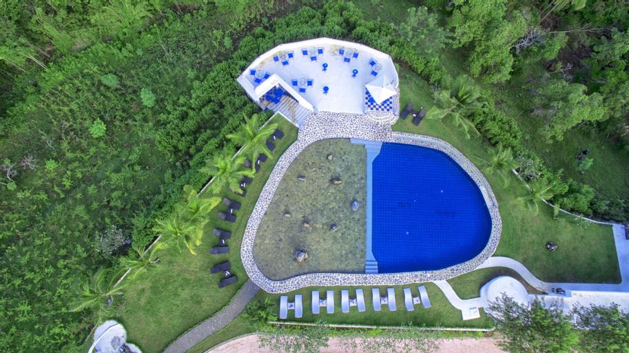 Ai World Park and Resorts, Puerto Princesa City