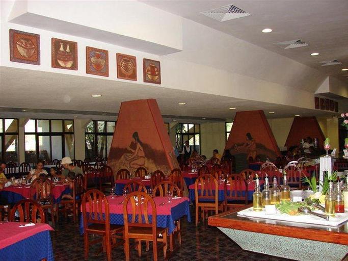 Club Amigo Mayanabo, Guáimaro
