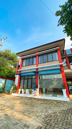 Hotel Puri Ayu, Purwakarta