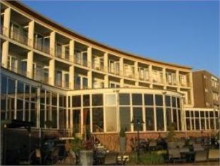 Fletcher Hotel-Restaurant De Wageningsche Berg, Wageningen
