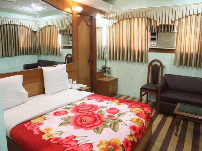 Hotel Maruti, Ahmadabad
