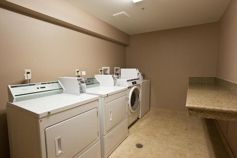 Comfort Inn And Suites Colton, San Bernardino