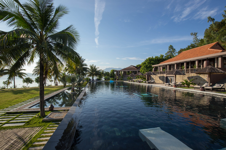 Vedana Lagoon Resort & Spa, Phú Lộc
