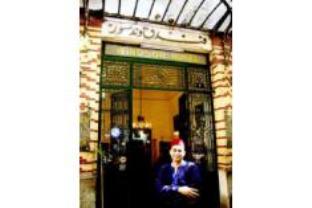 Windsor Hotel Cairo, Al-Azbakiyah