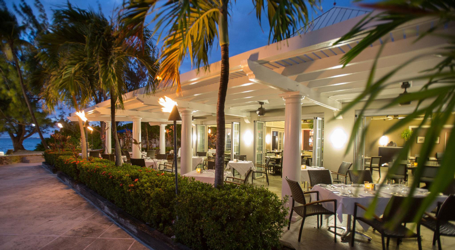 Grand Cayman Beach Suites,