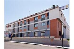 Tocina Business, Granada