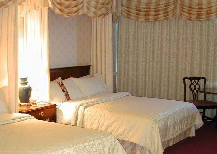 Cal Neva Resort, Spa & Casino, Placer