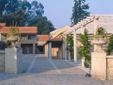 Hotel de Charme Quinta do Pinheiro, Paços de Ferreira