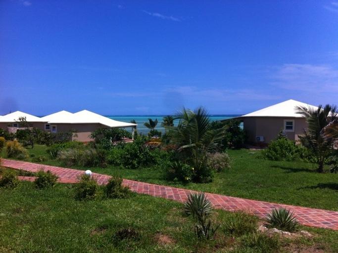 Watamu Bay Ora Resort, Kilifi North