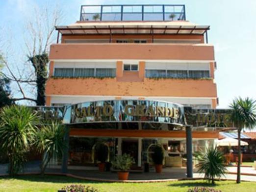 Salto Grande Hotel, n.a351