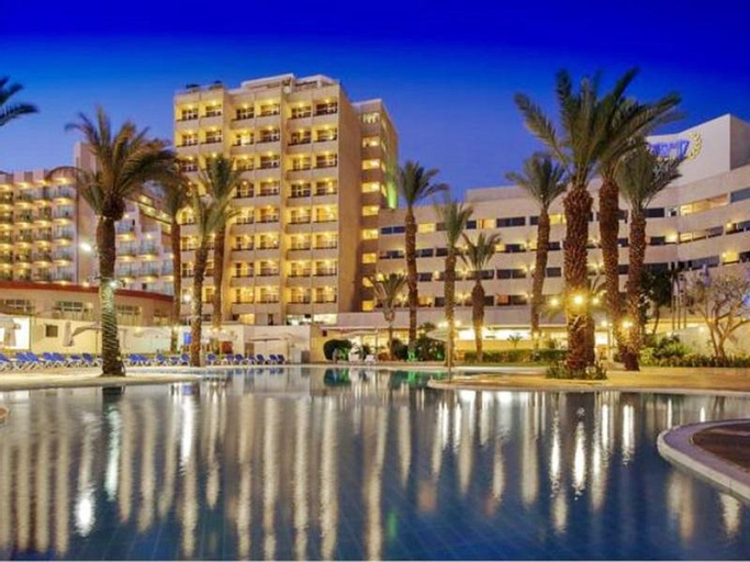 Caesar Premier Eilat Hotel, Aqaba