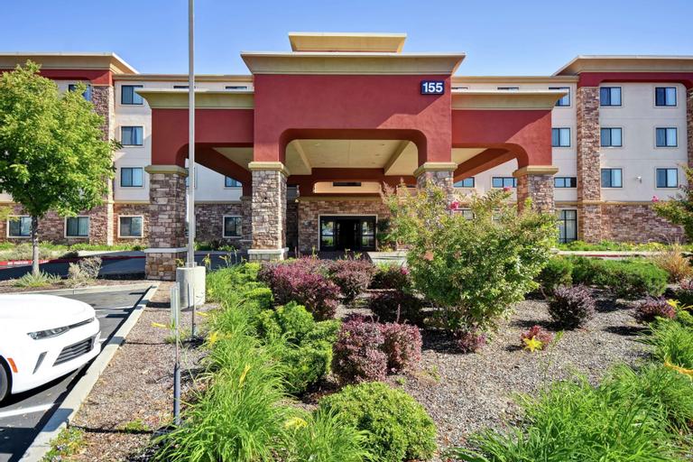 Hampton Inn and Suites Folsom, Sacramento