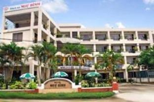 Ngu Binh Hotel, Huế