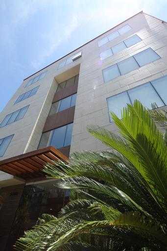 Casa Andina Standard Miraflores Centro, Lima