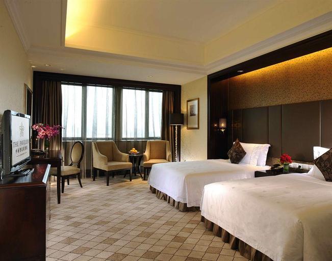 The Kaili Hotel, Shenzhen
