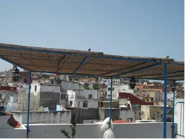 Dar Rif, Tanger-Assilah