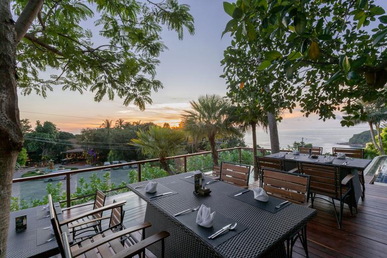 Secret Cliff Resort Phuket, Pulau Phuket