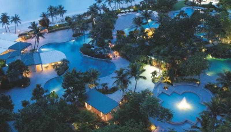 Hyatt Regency Guam,