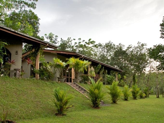 Cinnamon Village, Madurawala
